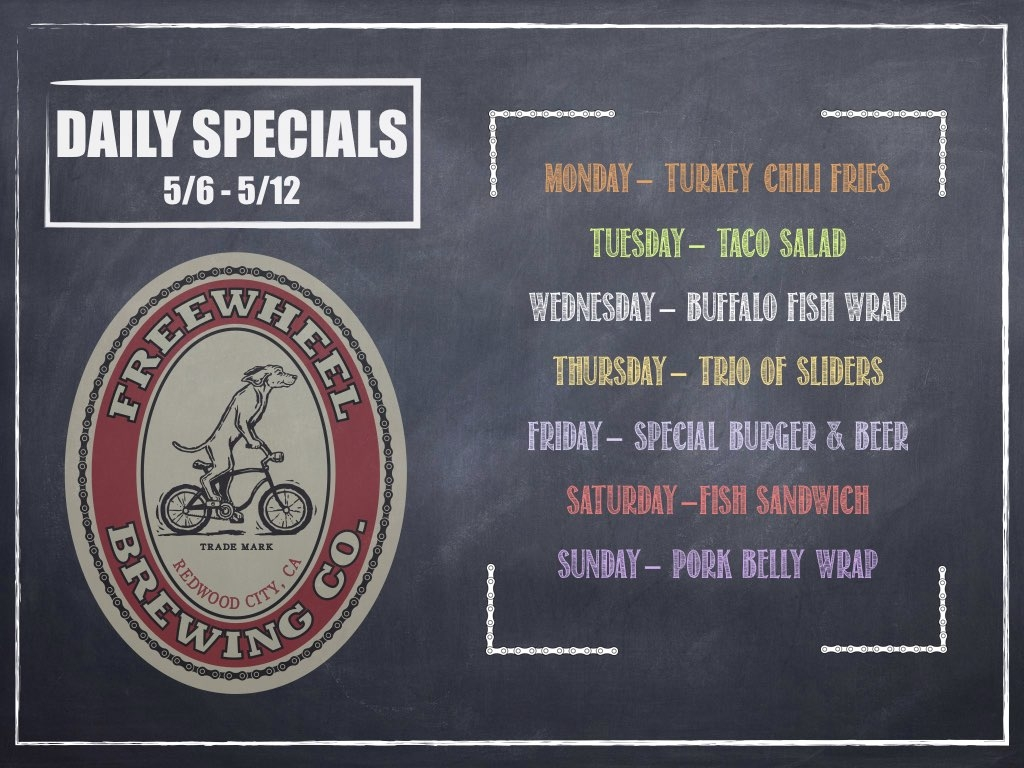 5-12-19- Daily Specials.001