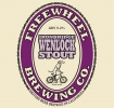 MENU_BEERS_Wenlock Stout
