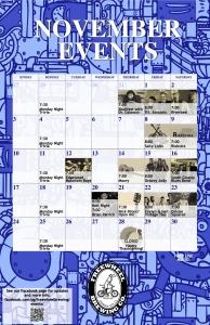 November 2019 Events Calendar1117 copy 2