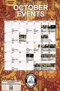 October Events copy 2