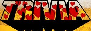 Trivia Heart