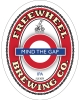 FW_Mind_the_Gap_PumpClip_v6