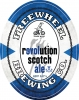 FW_Revolution_Scotch Ale_PumpClip_AW OL