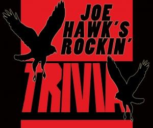 Joe Hawks Trivia