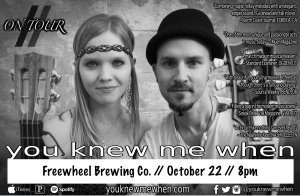 oct-22-freewheel