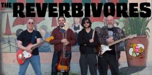 ReverbivoresLineup