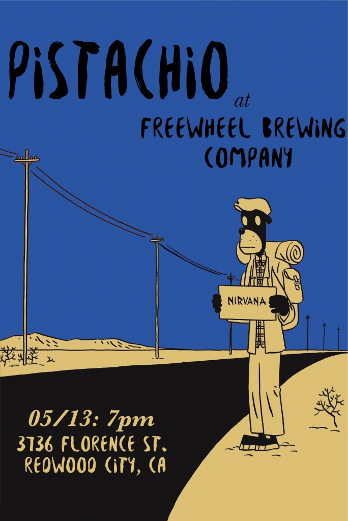 freewheelbrewing(1)